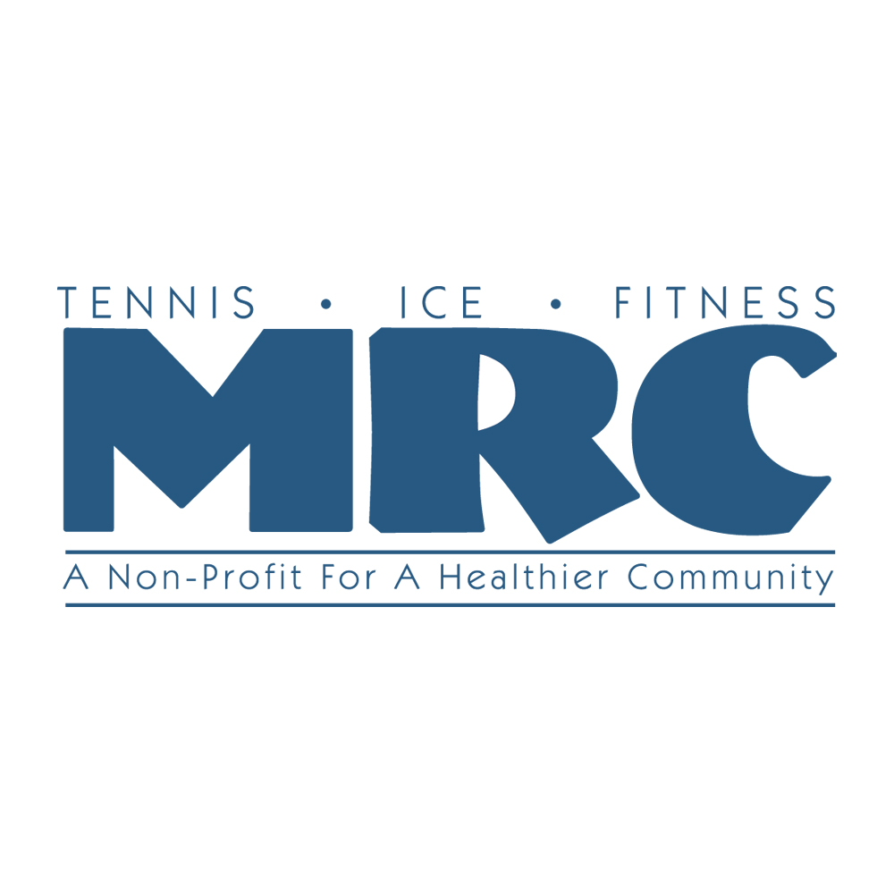 Mariners Rink Partners MRC