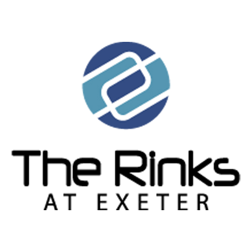 Mariners Rink Partners Exeter