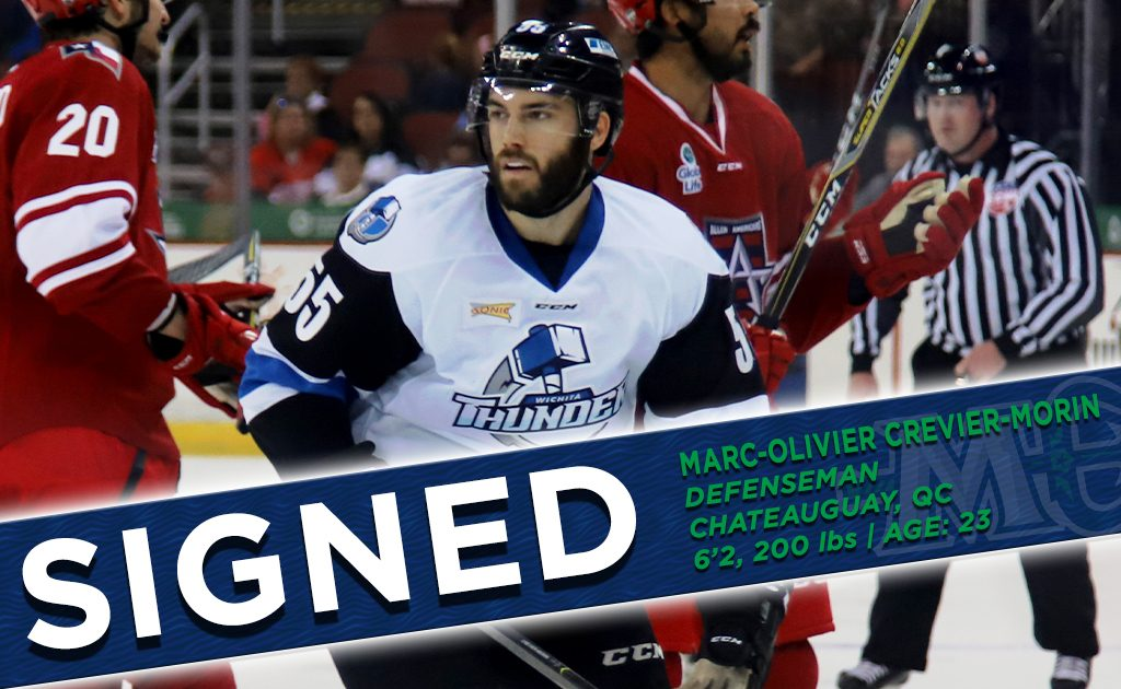 Marinersofmaine Com Official Website Of Maine Mariners Hockey